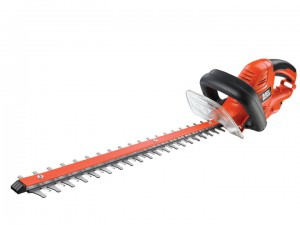 BLACK&DECKER GT5560 - Nożyce do żywopłotu